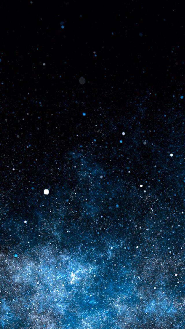 32f6b3193ac7218b45405f5a201fe51c--night-sky-stars-starry-night-sky